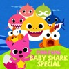 Baby Shark - PinkFong Cover