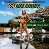 Anitta, Mc Zaac, Maejor. Ft. T. & DJ YM - Vai Malandra (Zuccare Drums Edit) [FREE DOWNLOAD]