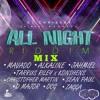 Download Sean Paul, Tarrus Riley, Konshens, Jahmiel, Mavado & Alkaline - All Night Riddim2K18🇯🇲🔈🎶🎶 Mp3