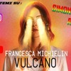 Francesca Michielin - Vulcano (Simone Miggiano Remix Version 2 2k18)