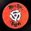 Teejah (LDF) - Like A Lion 3