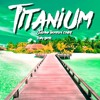 David Guetta, Sia - Titanium (Jasmine Thompson Cover Remix)