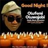 Young Don - Tribute 2 Oluwafemi Oluwajobi (Music Dynamite)