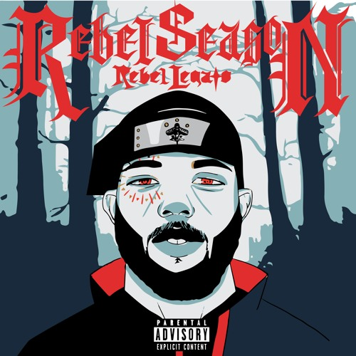 Rebel Season