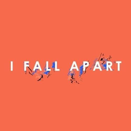Post Malone - I Fall Apart (Perto & Made By Tsuki Remix)