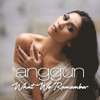 Anggun - What We Remember [Myke Rossi Remix]