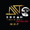 """Nailah Blackman ft. Len """"Boogsie"""" Sharpe & Mungal Patasar - Sokah (Jean Intro Edit)"""