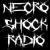 NECRO SHOCK RADIO - 01-06-2018