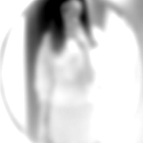 Natalia's EarthAngel / Yma Rmx
