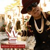 Plies Rock Wshh Exclusive Official Audio Mp3