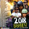 Bashment Dancehall Mix 2018 Vol.10 [mix by DjRoy] cartel,moved,aidonia,alkaline,popcaan