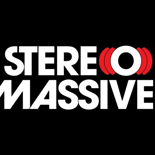 Mavado - Delilah [Stereo Massive Dubstep Rmx]