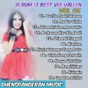 Via Vallen - Teman Rasa Pacar (feat. Wandra) | dhenspangeran Music mp3