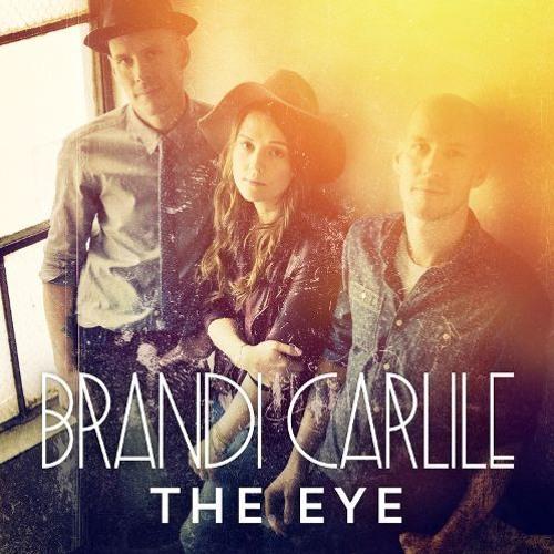 The Eye (Brandi Carlile cover)