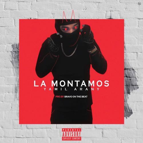 La Montamos (Prod.Bravo&Chino)