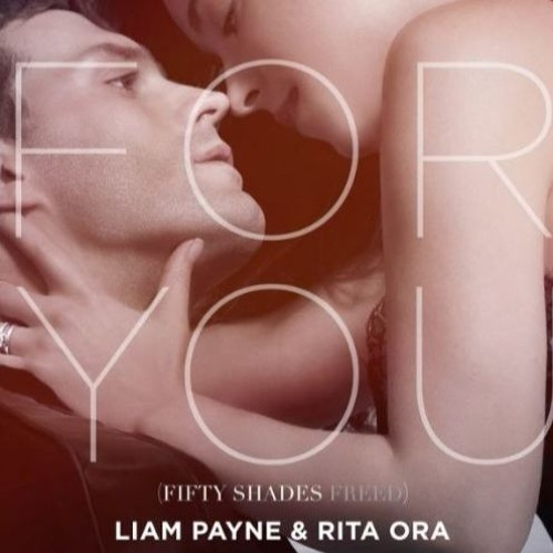 For You (Fifty Shades Freed) - Rita Ora & Liam Payne (cover) music by Benjamin Rannou