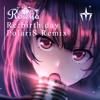 Roselia - Re:birth day (PolariS Remix)