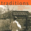 Traditions: Essays On The Japanese Martial Arts By Dave Lowry Audiobook Excerpt