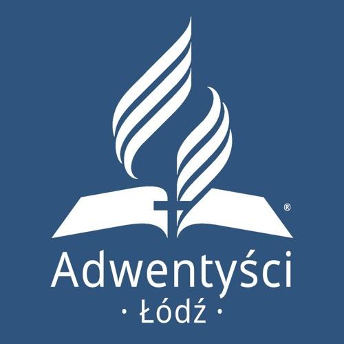 Adwentyści Łódź