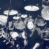 Pete Holmes Interview(Drummer - Black n Blue, Uli Jon Roth, Michael Schenker, Ian Gillan