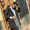 Atif Aslam And Quratulain Baloch - Jab Se Touney Mujhey - HUM Style Awards 2017