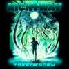 """""""TERRORFORM"""" Synthwave Mix by Valen†ine"""