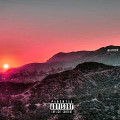 Through The Hills ft. MyNamePhin