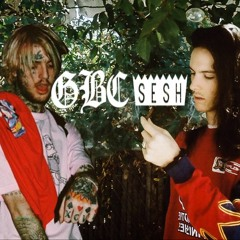 Lil Peep X Bones - Five Degrees / Cut *Video in Desc.*