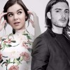Alesso & Hailee Steinfeld feat. Florida Georgia Line & Watt - Let Me Go (Nath Rolds Remix).mp3
