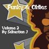 Funky & Oldies Vol 2