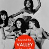 Season 1:  Episode 7 - Beyond the Valley of the Dolls