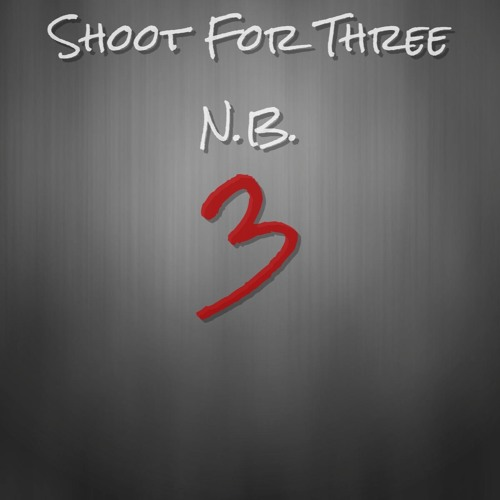 Shoot For Three