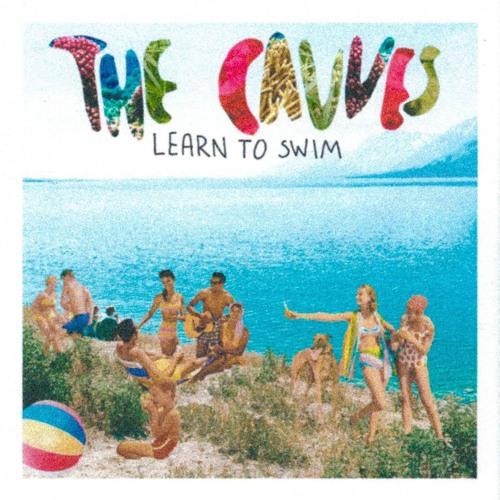 Learn To Swim
