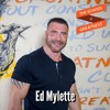 The Keys to Persuasion and Powerful Self - Confidence with Ed Mylett