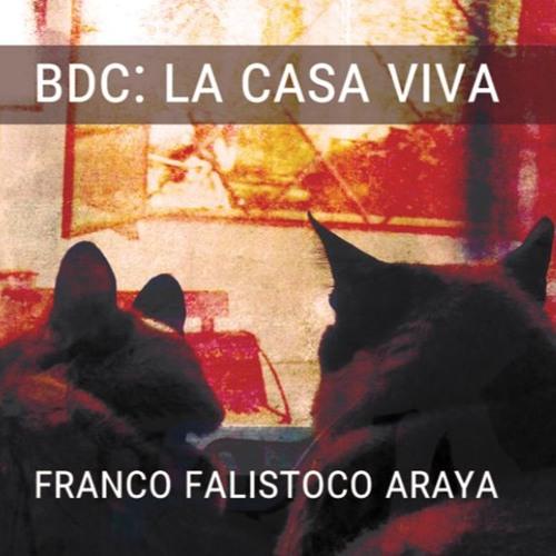 BDC: La Casa VIVA