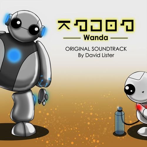 Wanda OST - City of Light
