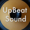 UpBeat Sound // #365songs No.6