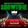 Machel Montano - Show Time (Movie Time Intro) 2018 Soca (Vibrant Movements)(Free Download Via Buy)