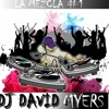 Ozuna Mix -  Dj David Myers