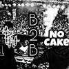 New Year Mixbit, Back to Back, Psymon Hemp and No Cake!!