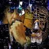 New By - SLIM MONEY - 2018 - {IM NOT JULIUS CAESAR}- Rap Beat Hip Hop Instrumental