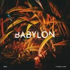 Ekali - Babylon feat. Denzel Curry (LPHBSS Remix)