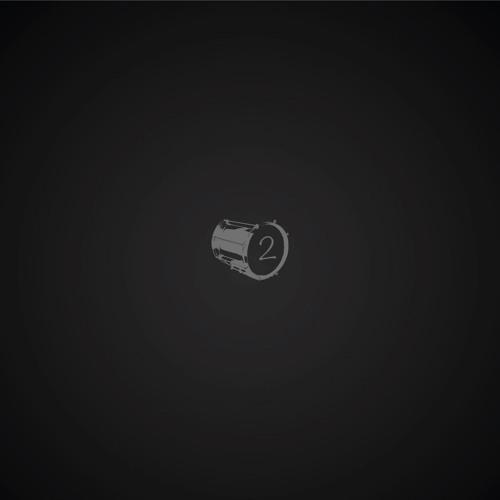 Cuíca 2 - Rhythmic Loops - Mic B Front