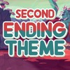 Steven Universe - Second Ending Theme (Parts 1 - 7 Edit)- Jungle Moon