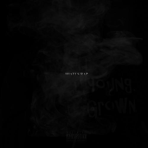 Hiatus Rap (mixtape)