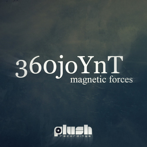 360 joYnt - Across The Eyes [PLUSH003D]
