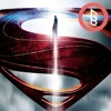 Man of Steel - First Flight Re-Score