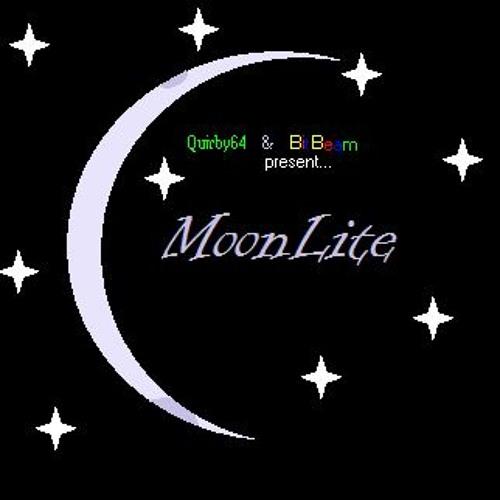 MoonLite (feat. BitBeam)