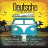 Deutsche Tanz Musik (9) - Mixed by Jeff Sturm on https://hearthis.at/dj-jeffsturm/