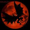 Strategist- Devilman Crybaby OST